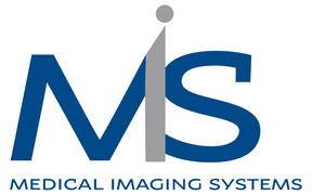 MIS Medical Imaging Systems